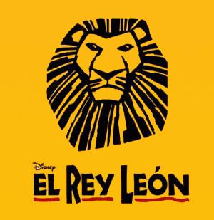 ElReyLeon_Cartel