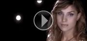 """Cristina Llorente """"Un Millón de Luces"""" - Videoclip"""