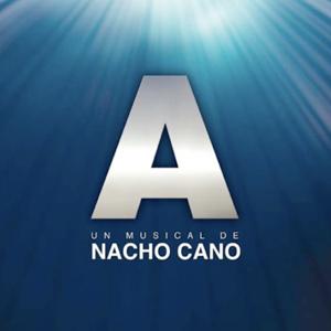 A, un musical de Nacho Cano