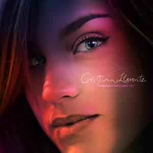 Cristina Llorente - Permiso para ser yo
